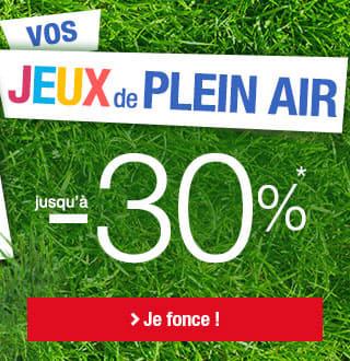 Un grand choix de produits aux meilleurs prix - Auchan eco energie ...